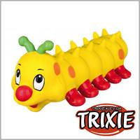 TRIXIE TX-35330 Игрушка для собак TRIXIE - Гусеница