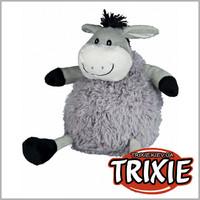 TRIXIE TX-35966 Игрушка для собак TRIXIE - Осёл