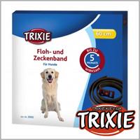 TRIXIE TX-3900 Ошейник против блох для собак TRIXIE