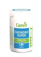Canvit Chondro Super for dogs, 230 г