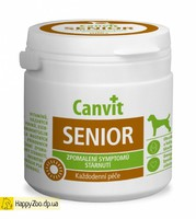 Сanvit Senior for dogs, 100 г
