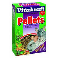 Vitakraft Pellets - корм  для шиншилл гранулят