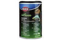 Карбонат кальция для рептилий TRIXIE, 50 гр