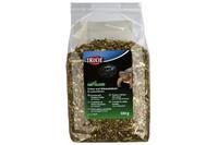 Травяная смесь для сухопутных черепах TRIXIE, 300 гр