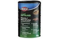 Витаминно-минеральный комплекс для насекомоядных рептилий TRIXIE, 40 гр