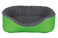 Лежак для грызунов TRIXIE, 35х28 см