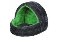 Лежак для мелких животных TRIXIE, 25х25х29 см