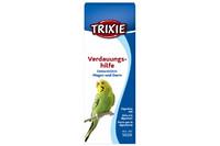 Капли от диареи для птиц TRIXIE, 15 мл
