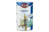 Добавки для мелких попугаев TRIXIE, 100 гр