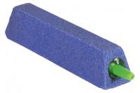 Воздушный распылитель для аквариума TRIXIE, синий, 10см