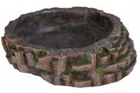 Бассейн для рептилий TRIXIE, 35х9х34 см