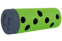 Игровой ролл-кормушка для кроликов TRIXIE,  D- 6 / D 5 x 14 см,