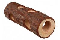 Туннель для хомяка TRIXIE , D- 6 x 20 см, для: мыши, карликовые хомяки