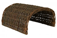 Плетеный мостик для морской свинки TRIXIE,  24 x 13 x 25 см,  для: морские свинки