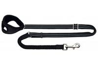 Поводок для пробежек для собак TRIXIE, 0,90-1,30 м / 20 мм