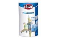 Соль для средних попугаев TRIXIE, 100 гр