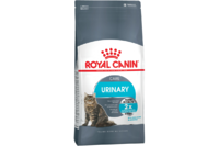 Royal Canin Urinary  Care Корм для кошек  (Роял Канин Уринари Кэа) 10 kг.