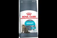 Royal Canin Urinary  Care Корм для кошек  (Роял Канин Уринари Кэа) 10 kг.