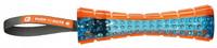 "TRIXIE TX-33552 АППОРТ С КАНАТОМ ""PUSH TO MUTE""(РЕЗИНА), 20 см/35 см"