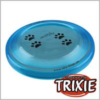 TRIXIE TX-33562 Пластмассовый диск для собак TRIXIE -Activity