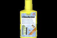 Tetra FilterActive биологически активный фильтр 250ml