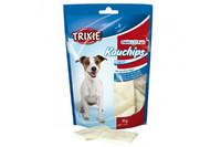 Чипсы для собак TRIXIE Вес: 50гр