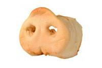 Свинные рыльца для собак TRIXIE, 50 шт