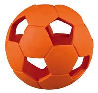 TRIXIE TX-34846 Мячик Игрушка, 7 см