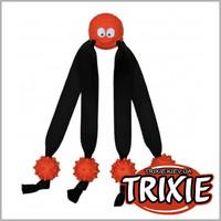 TRIXIE TX-34971 Мяч-паук для собак TRIXIE Размер: 24см