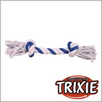 TRIXIE TX-3499 Набор игрушек для собак TRIXIE - SunnFunSpielset