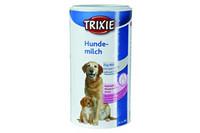 Сухое молоко для щенков TRIXIE, 250 гр