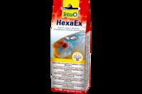 Tetra Med. HEXA-ex  Средство против эндопаразитических жгутиконосцев 20ml