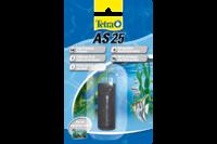 Tetra  Tetratec  AS25  Распылитель, цилиндр высота 2,5 см
