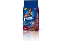Brekkies Excel (Бреккис Эксель) Cat Urinary Care  - Корм для кошек для профилактики мочекаменной болезни 20кг