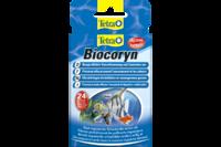 Tetra Aqua Biocoryn 24 капс.  для разложения органики