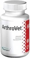 VetExpert ArthroVet HA для суставов