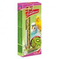 Vitapol (Витапол) Колба для Волнистых попугаев, КИВИ (упаковка-2шт)