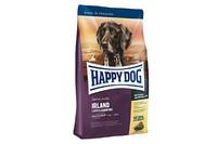 Happy Dog SUPREME SENSIBLE IRLAND корм для собак с чувствительным корм для собак с проблемами кожи 12,5кг