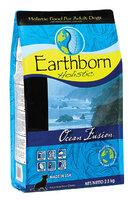 Сухий корм для собак Earthborn Holistic Ocean Fusion 2.5 кг
