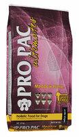 Сухий корм для собак Pro Pac DOG Meadow Prime 12 кг