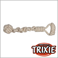 TRIXIE TX-32646 Канат для собак TRIXIE - Denta Fun