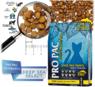 Сухий корм для котів Pro Pac CAT Deep Sea Select Indoor Formula 6 кг