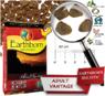 Сухий корм для собак Earthborn Holistic Adult Vantage 2.5 кг