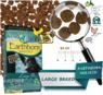 Сухий корм для собак великих порід Earthborn Holistic Large Breed 12 кг