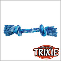 TRIXIE TX-32653 Игровой канат для собак TRIXIE - Denta Fun
