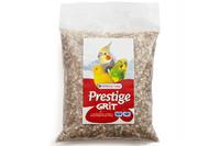 Versele-Laga Prestige Grit ВЕРСЕЛЕ-ЛАГА ГРИТ минеральная подкормка для декоративных птиц, с кораллами, 0,3 кг