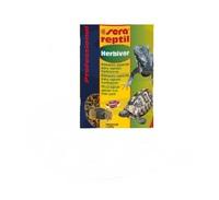 Sera reptil Professional Хербивор (sera reptil Professional Herbivor) корм для черепах и игуан 1 кг