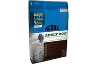 Cухой корм Acana ADULT DOG  для собак всех пород и всех возрастов, 11.4 кг