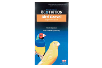 8in1  Bird Gravel- for Small & Medium Birds Гравий для заполнения зоба птиц, для маленьких и средних птиц  680г