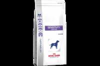 Royal Canin Sensitivity Canine для собак с пищевой аллергией, 14 кг